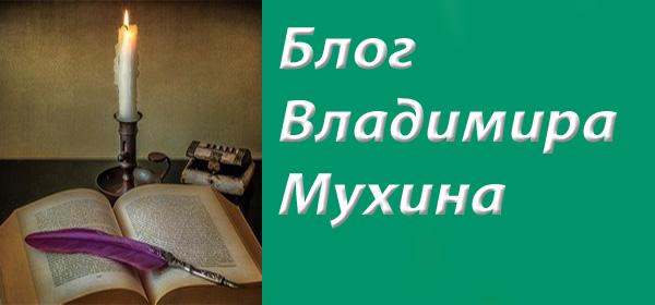 avtor-knig.ru